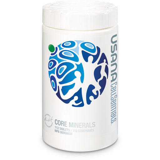 usana-MultiMineral-Plus.products-produits.htm