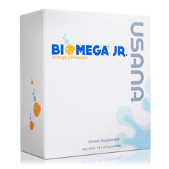 usana-BiOmegaMC-Jr.products-produits.htm
