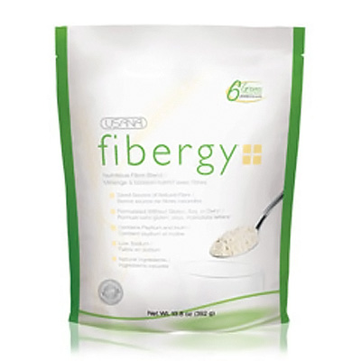 usana-Fibergy-Plus-fr-ca.products-produits.htm