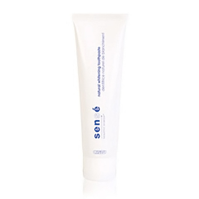 usana-Dentifrice-naturel-de-blanchiment.products-produits.htm